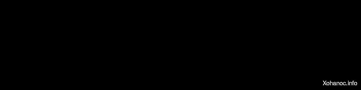 Բաղադրատոմսեր